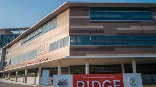 Ridge-Hospital-320x180